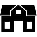 Residential HVAC