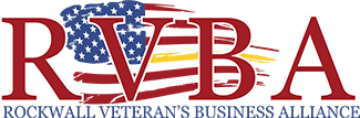 Rockwall Veteran's Business Alliance