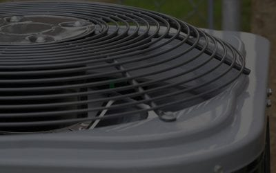 3 Air Conditioning Repairs to DIY and 3 You Should Hire For