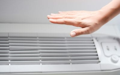 5 Major AC Issues You Can't Afford to Ignore + What to Do About Them