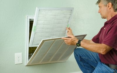 4 AC Maintenance Tips to Save Big on Cooling Costs
