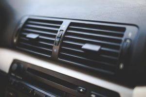 air conditioning repair tips