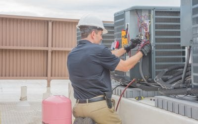 6 Signs It's Time to Upgrade to a New AC Unit