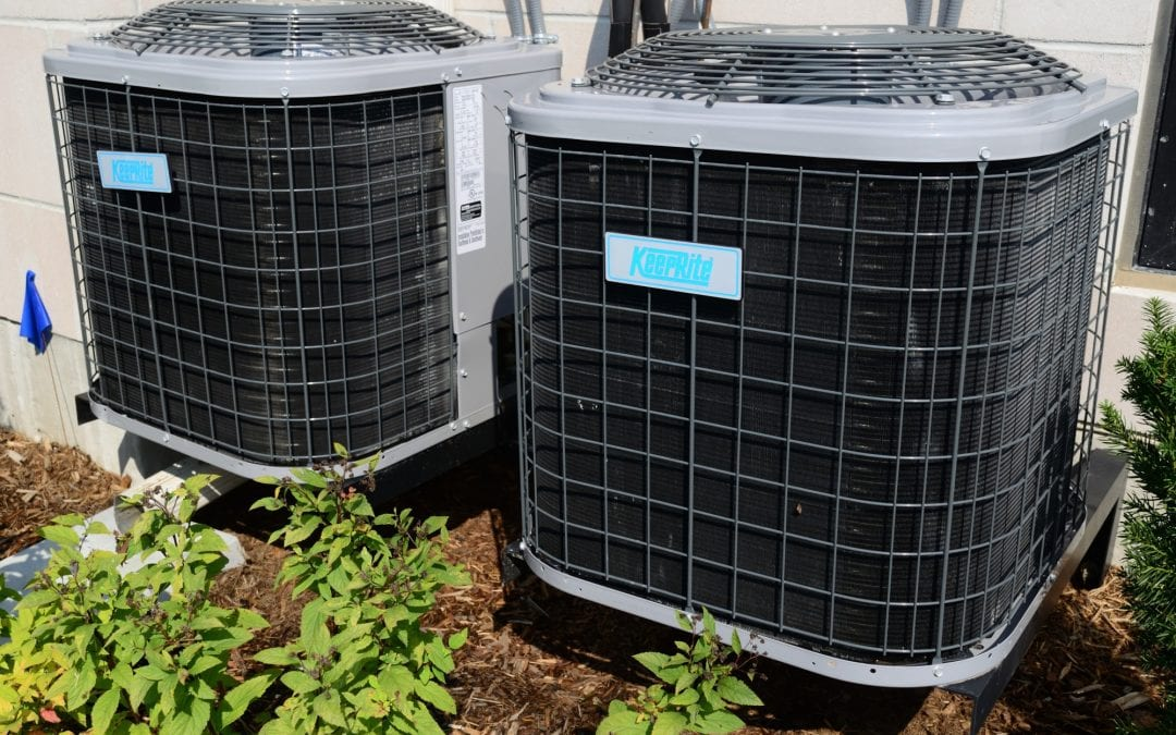 10 Tips for Keeping Your Home's HVAC Service in Good Shape