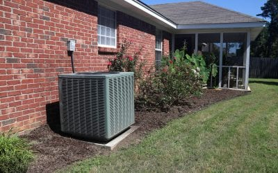 Is Your AC Not Working? Here Are 9 Reasons Why It's on the Fritz