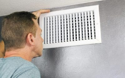 10 Dire Signs Your Unit Needs AC Repair in Rockwall, TX