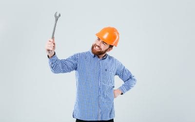 Do You Know What Should Happen During an AC Maintenance Check?