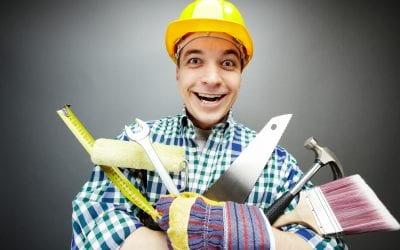 Don't Despair, Just Get AC Repair!